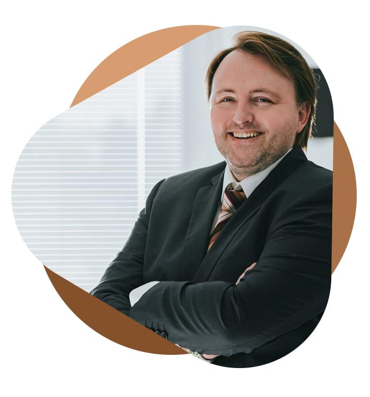 Klemen Kraigher Mišič GDPR plus
